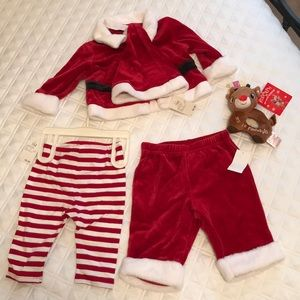 Christmas Outfit!